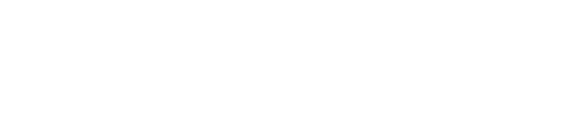 Logo SE Ranking